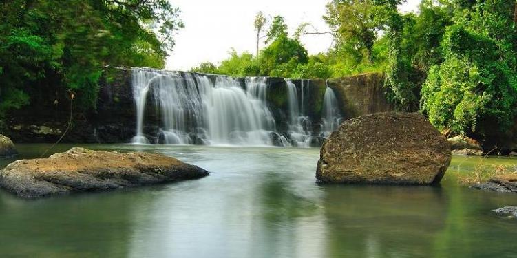 15 Tempat Wisata Di Kota Tasikmalaya Jawa Barat Alvaro Transport