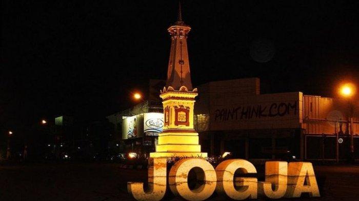 obyek wisata hits jogja 21 Obyek Wisata Di Jogja Hits 2018 Alvaro Transport